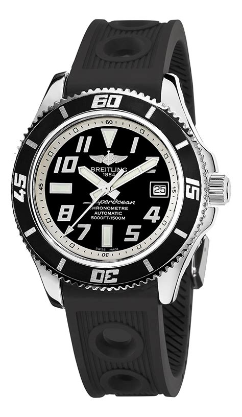 Cheap Breitling A25062, find Breitling A25062 deals on
