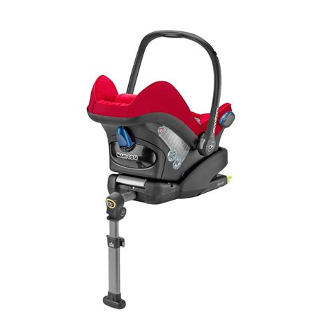 Best Price and Maxi Cosi Easyfix Base Reviews