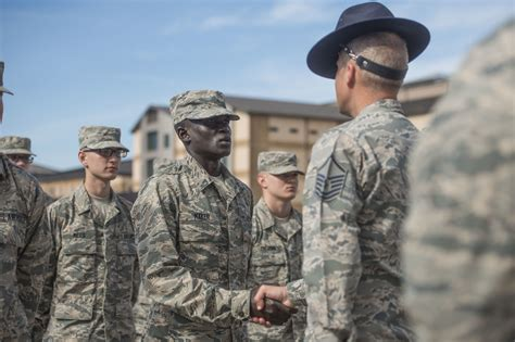 What a Country: Immigrants Serve US Military Well - Providence