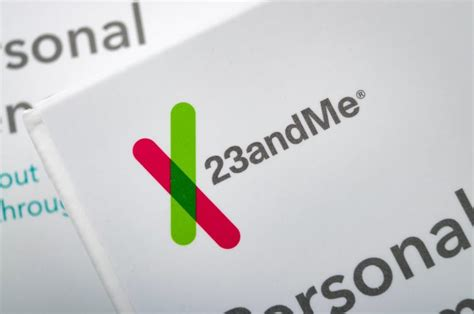 23 and me logo - 14 free HQ online Puzzle Games on