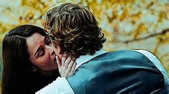 Pin by Maike Duden on The Mentalist | The mentalist, Love