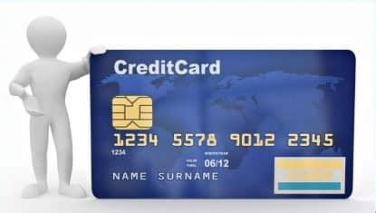 Seven Ways On How To Prepare For Real Active Credit Card