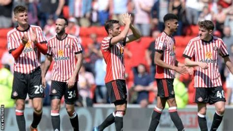 League One fixtures 2018-19: Sunderland begin at home to