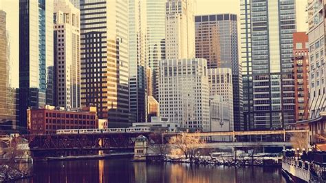 Chicago: The New B2B Boomtown | startups