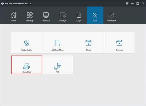 To Clone SD Card to PC or Larger Card Gets Easy Now - MiniTool