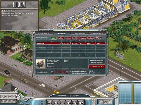 Car Tycoon - PC Review and Full Download | Old PC Gaming
