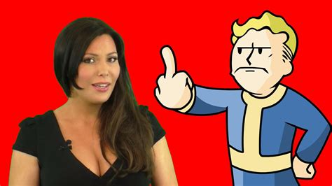 Metacritic- Pro oder Contra? Die Kate Show - YouTube
