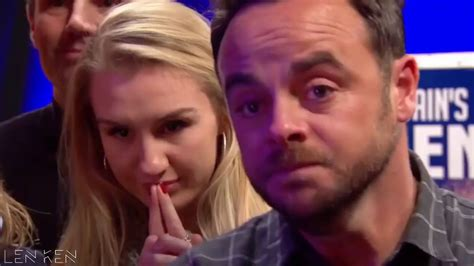 The Best EMOTONALl Auditions Made Judges Cry Britain's Got