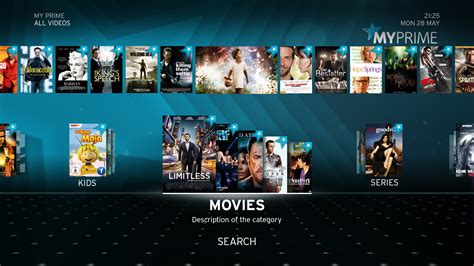 UPC Cablecom attacks Netflix with VOD service
