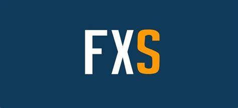 FXStreet hits €8M revenue and 55M sessions in 2020 - FX