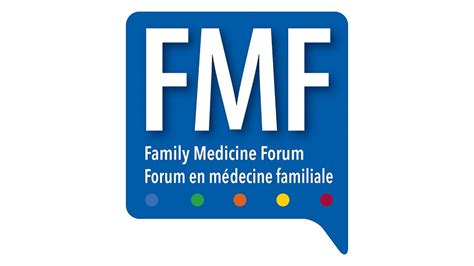 What FMF Means to Us! - YouTube