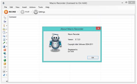 jitbit macro recorder Free Download Latest Version With Crack