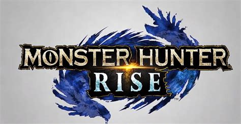 Monster Hunter Rise coming to Switch March 26 - VG247