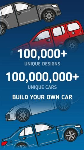 Car Manufacturer Tycoon for Android - APK Download