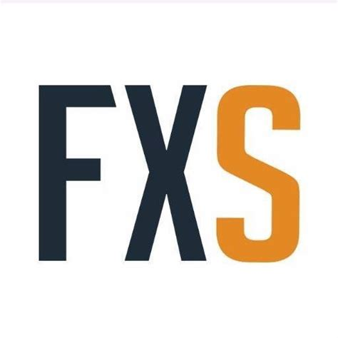 """FXStreet Team on Twitter: """"Become a peak performing #"""