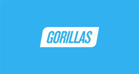 German delivery service Gorillas launches in London