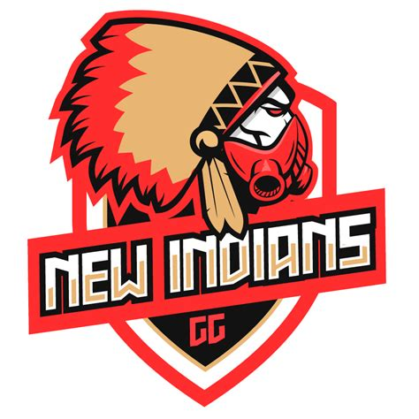 New Indians GG - Leaguepedia   League of Legends Esports Wiki