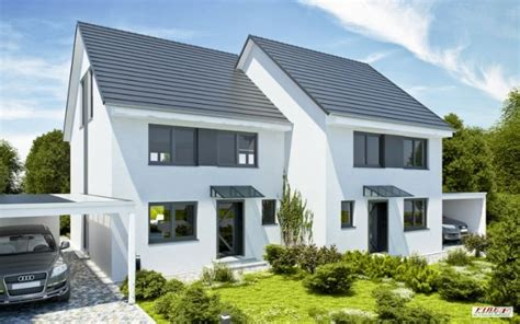 Gaggenau - Rotenfels! DHH In Bester Lage Sucht