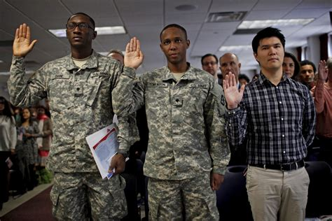 Will Immigration Tip the Scales in November?