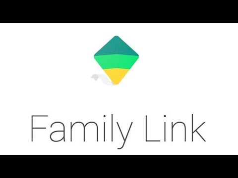 Google's app 'Family link' to include teens! - TechEngage