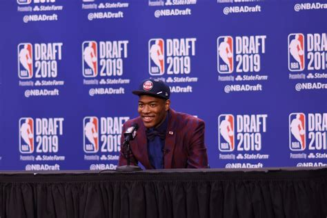 2020 NBA Playoffs First Round, Day 4 and NBA Draft Lottery