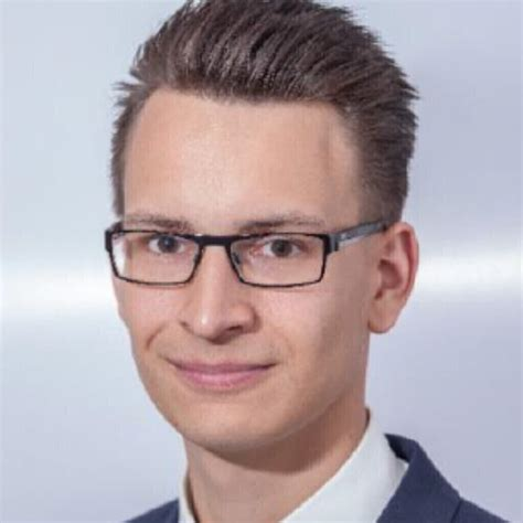 Daniel Spruch - Consultant - aconso AG | XING