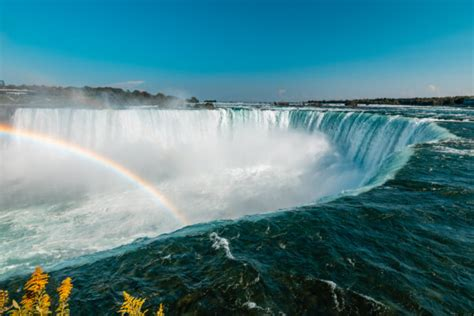 10 Things To Do In Niagara Falls, Canada For A Time Of Life
