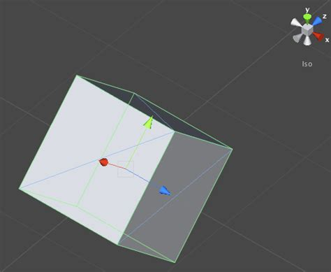 Quaternion Rotation Order and Axis - Unity Answers
