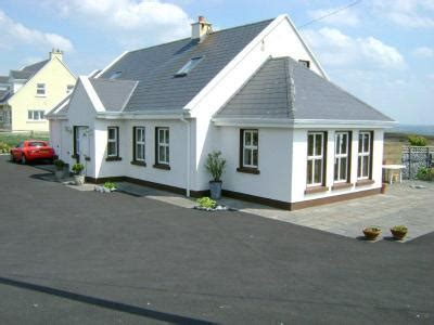 Doonagore Holiday Home - Doonagore, Lahinch, for sale by owner