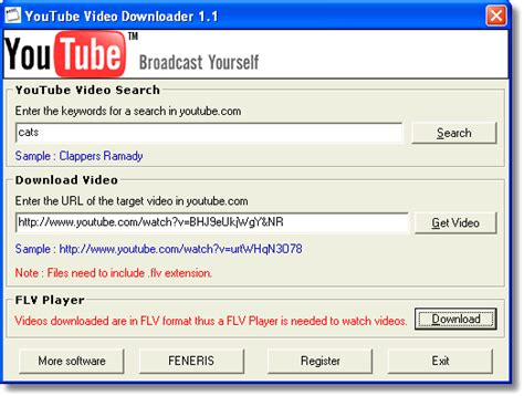 Windows Freeware And Software Download: Best YouTube