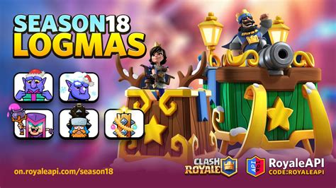 Clash Royale Season 18 Balance Changes, Mother Witch (New