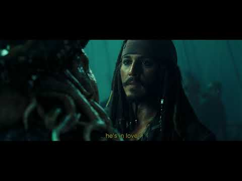 Pirates of the Caribbean: Dead Mans Chest (DVD,NEW   eBay
