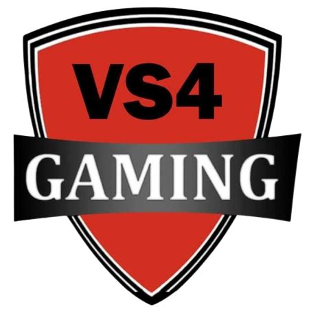 VS4 Championship/Knockout Stage - Leaguepedia   League of