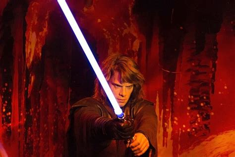 Star Wars Lightsaber duels recognised as sport ahead of