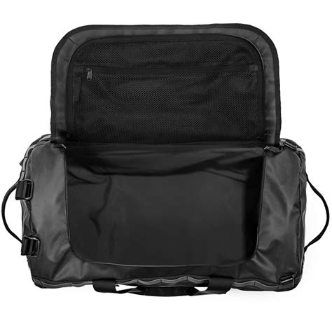 BABOON Big (60L) Go Bag: 5 Day Travel Duffle For Adventure