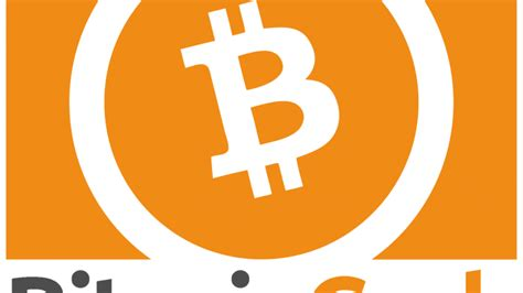 Bitcoin Cash (BCH) Could Have A 12