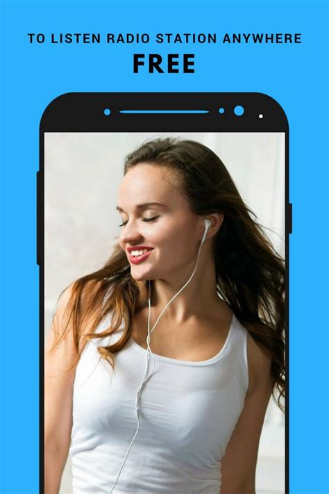 Absolut Relax Radio for Android - APK Download
