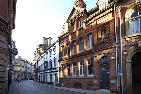 Prince2 Foundation Training Courses In Kingston Upon Hull