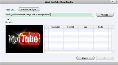 Best Free YouTube Music Downloader Software for PC and Mac