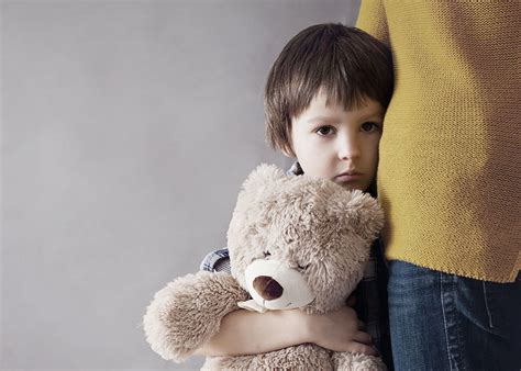 Family Violence – APIT CANTABRIA