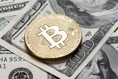 Bitcoin Price rebounded to $2,780 today — Steemit