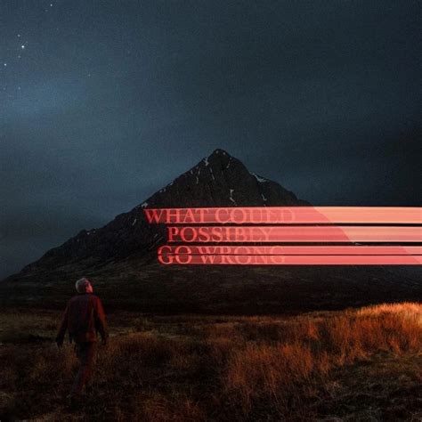 Dominic Fike - What Could Possibly Go Wrong, Album Review