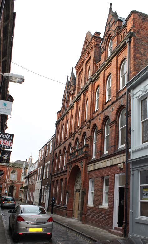 Kingston upon Hull in East Riding of Yorkshire « yourlocalweb