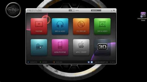 Dvdvideosoft Free Studio Download Full Version And Crack