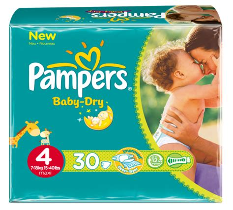 1_Pampers_BabyDry