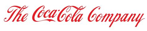 What is The Coca-Cola System? – EcoVadis Help Center