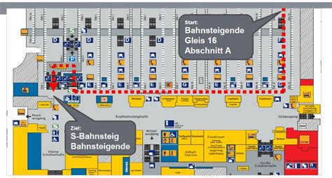 Related Keywords & Suggestions for hannover hauptbahnhof plan