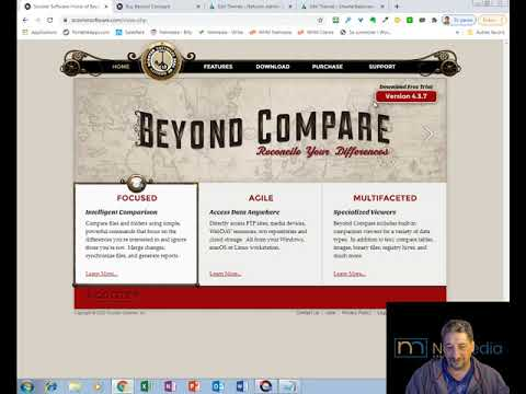 Download Beyond Compare 4