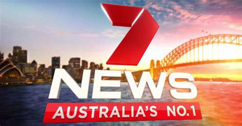 Seven West Media powers up 7news