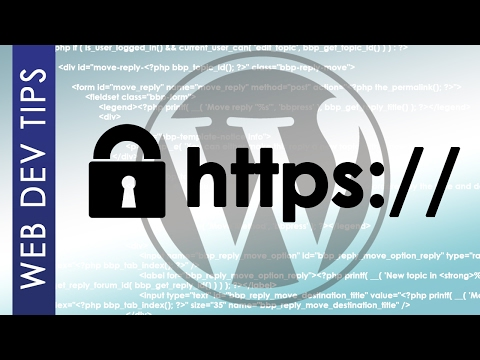 How to fix HTTP Error When Uploading Images to WordPress